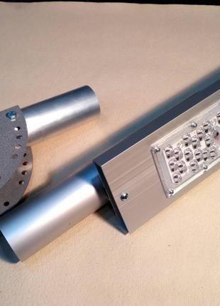 Уличный светодиодный светильник, прожектор, фонарь, не Китайские