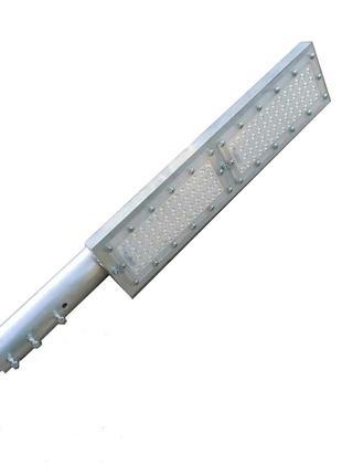 Светодиодный уличный светильник, прожектор,фонарь, укр. произв-ль