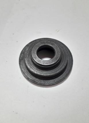 Тарелка 60-06140.00 пружины клапана СМД60 (пр-во ХТЗ)