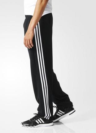 Спортивные штаны Adidas Original ( рост 180см )