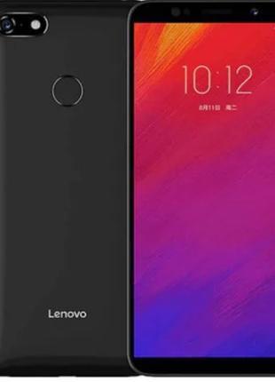 """Lenovo A5 5,45"""" 18:9 3/16GB 13Mp And 8.1 4000mAh Global"""