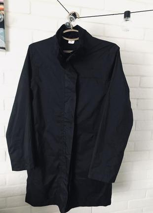 Ветровка куртка пальто спорт весна