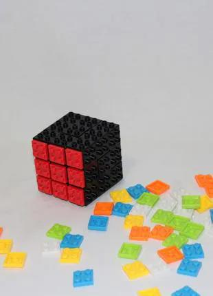 Lego Кубік Рубіка