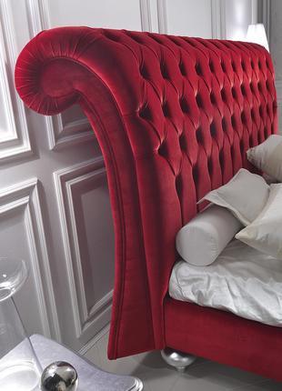 Кровать   Ліжко двоспальне