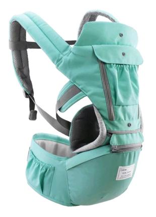 AIEBAO хипсет-кенгуру для младенца