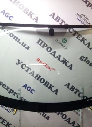 Стекло Лобовое FUYAO Renault Kangoo 2008-Боковое Заднее Автост...