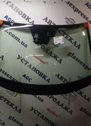 Стекло Лобовое SEKURIT Mazda СХ-5 Мазда Боковое Заднее Автостекло