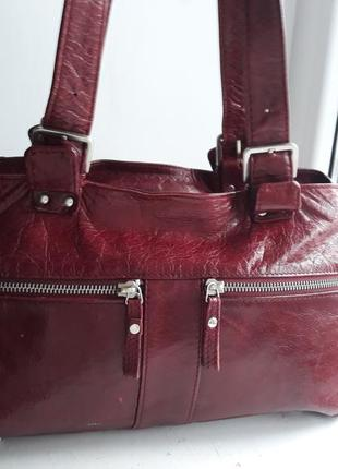 Женская сумка adax. распродажа!