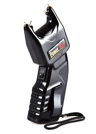 Шокер отпугиватель ESP Power Max 500 Чехия