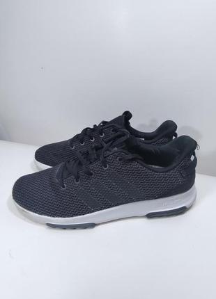 Оригинальные кроссовки adidas р.45 (29 см)