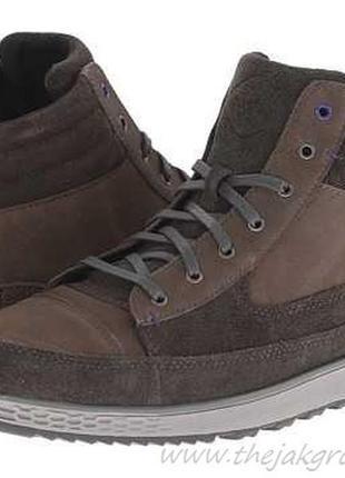 Ботинки мужские cushe оригинал из сша