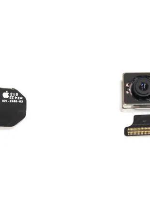 Камера для Apple iPhone 4