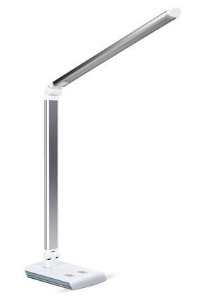 Настольная LED лампа DECKEY 11W