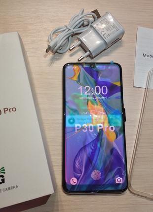Смартфон Huawei P30 PRO (копия)