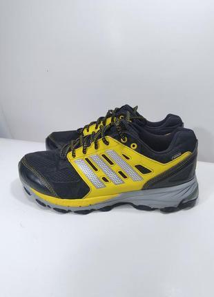 Оригинальные adidas gore tex р.46 (29,5 см)