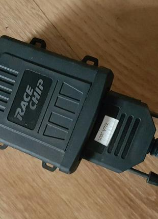 Race Chip Ford Mondeo Mk4 2.0 Tdci