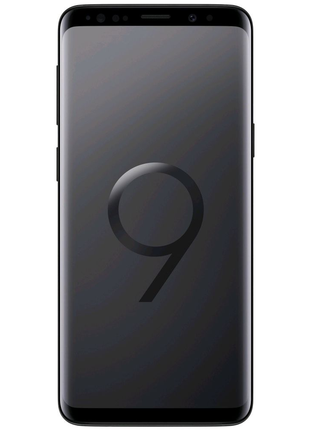 Samsung Galaxy S9 SM-G960 DS 64GB