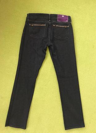 Стильные джинсы оригинал victoria beckham размер 29