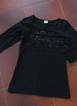 Кофта блуза esprit размер s