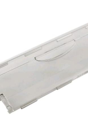 Панель ящика морозильной камеры холодильника Атлант