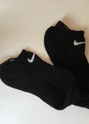 Носки носочки nike оригинал