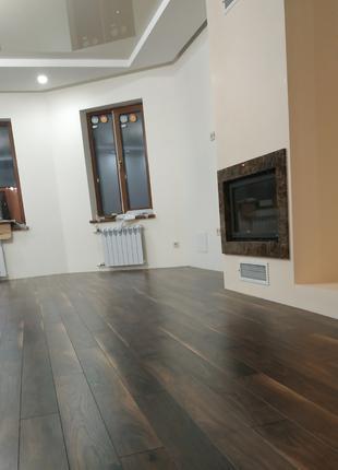 Ремонт квартиры, комнаты ,дома,под ключ!