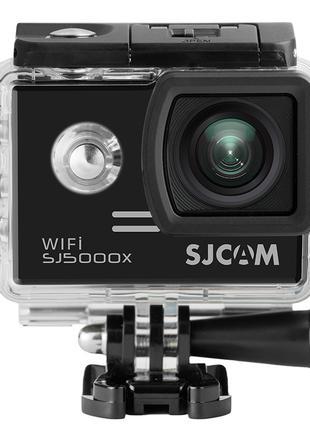 SJCAM SJ5000x Elite WiFi 4K