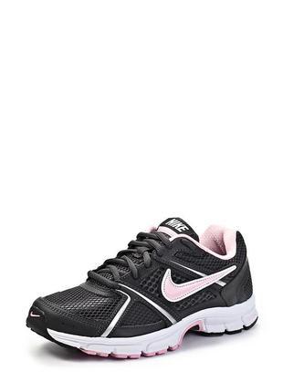 Женские беговые кроссовки