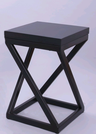 Стул, стулья, кухонний стул,кухонний рабурет,табуретка,лофт(loft