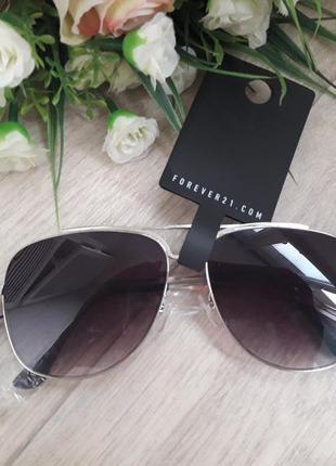 Мужские очки авиаторы
