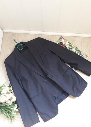 Модный костюм 13 лет back flip есть минус