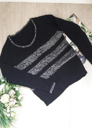 Теплый свитерок размер хс-с