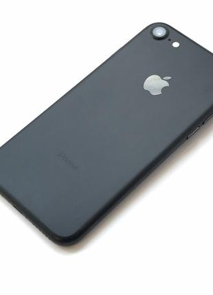 Apple iPhone 7 256Gb Neverlock Оригинал Б.У с гарантией