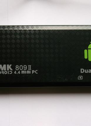 mini TV BOX MK809|| SMART TV