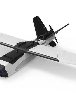 Самолет FPV на радиоуправлении ZOHD Talon GT REBEL PNP