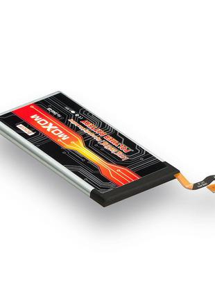 Аккумулятор для Samsung G950A Galaxy S8 / EB-BG950ABE