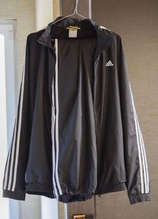 Мастерка и спортивные штаны Adidas original