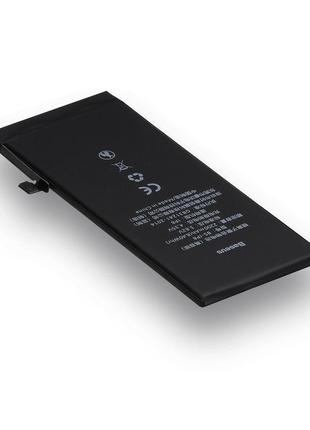Аккумулятор для Apple iPhone 8