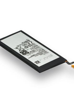 Аккумулятор для Samsung G930A Galaxy S7 / EB-BG930ABE