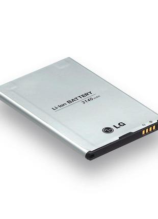 Аккумулятор для LG E988 Optimus G Pro / BL-48TH