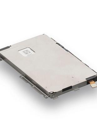 Аккумулятор для Sony Xperia XZ3 / LIP1660ERPC