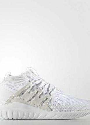 Кроссовки adidas tubular nmd eqt yeezy (40р. по 46р) оригинал!...