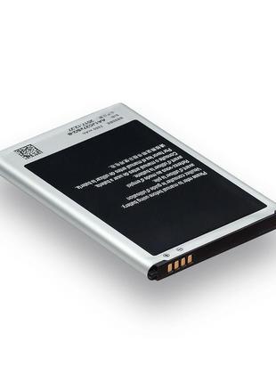 Аккумулятор для Samsung N9000 Galaxy Note 3 / B800BE