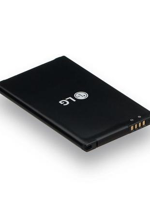 Аккумулятор для LG K10 / BL-45A1H