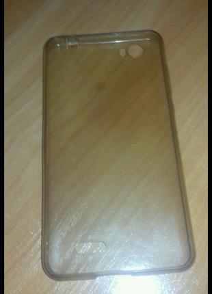 Продам телефон Bravis impression imSmart A554.
