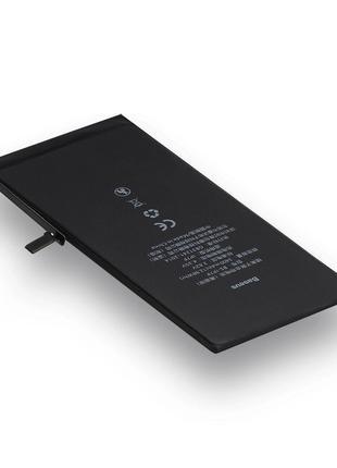 Аккумулятор для Apple iPhone 7 Plus