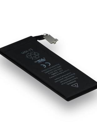 Аккумулятор для Apple iPhone 4