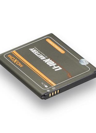 Аккумулятор для Samsung i9500 Galaxy S4 / B600BC