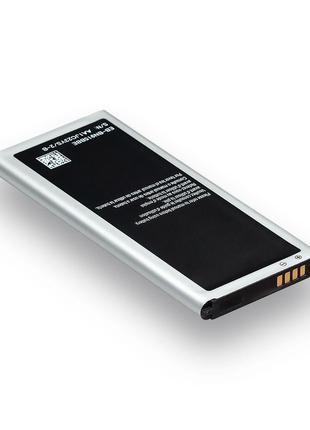 Аккумулятор для Samsung N9150 Galaxy Note Edge / EB-BN915BBE