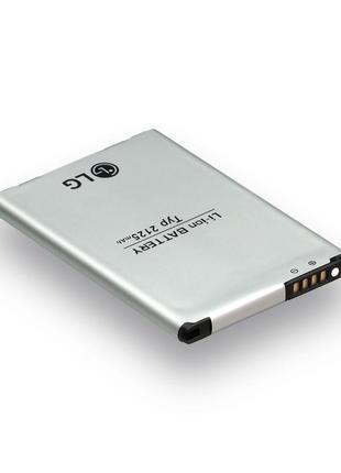 Аккумулятор для LG K7 / X210DS / BL-46ZH